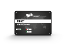 CS-507 Internet